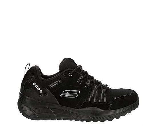 Mens Equalizer 4.0 Walking Shoe