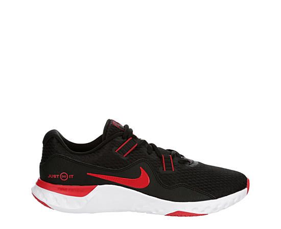 Mens Renew Retaliation Training Shoe