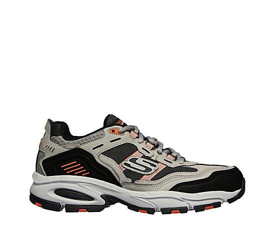 Mens Vigor 2.0 Nanobet Walking Shoe