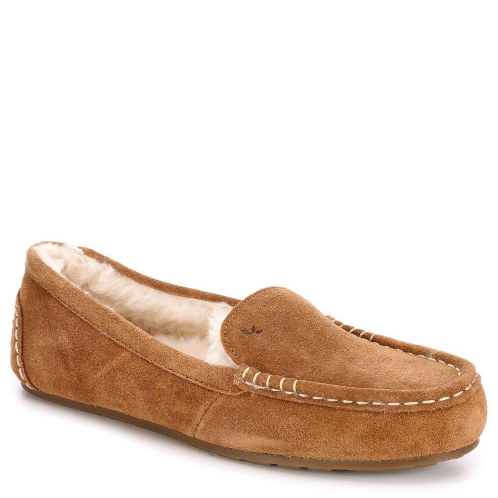 ugg ladies slippers