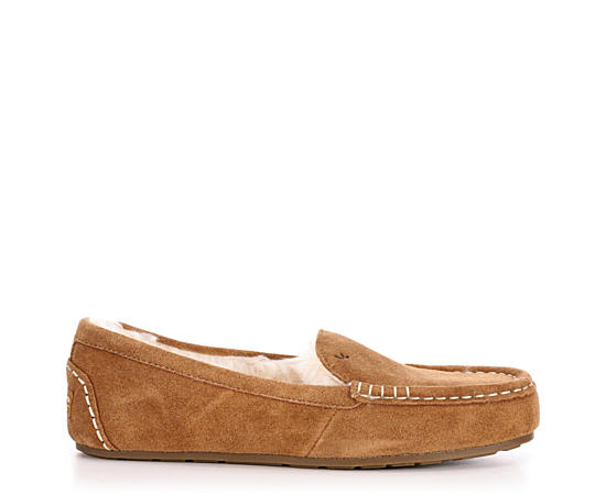 Womens Lezly