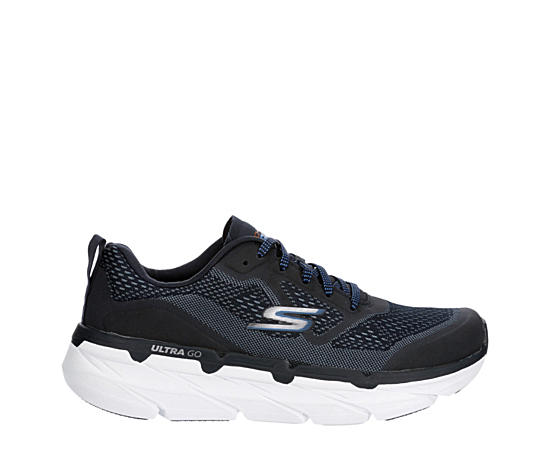 Mens Max Cushion Ultimate
