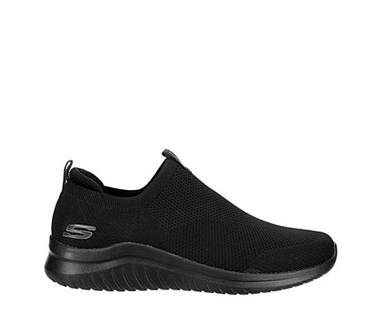 Mens Ultra Flex 2.0 Kwasi Slip On Sneaker