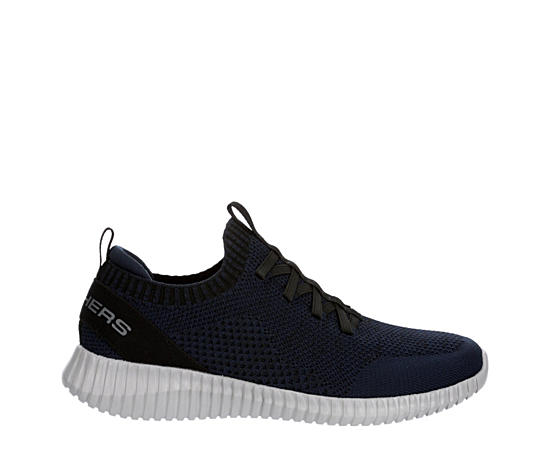 Mens Elite Flex Karnell Sneaker