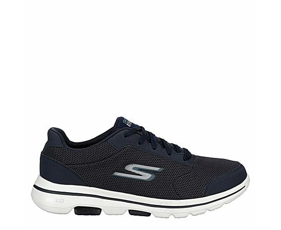 Mens Go Walk 5 Demitasse Walking Shoe