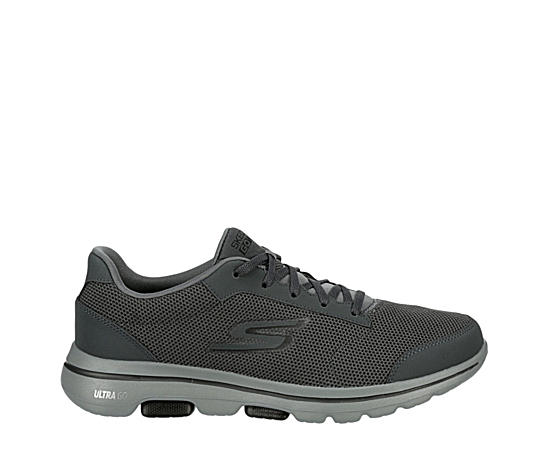 Mens Go Walk 5 Demitasse Walking Shoe