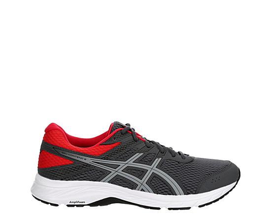 Mens Gel Contend 6 Running Shoe