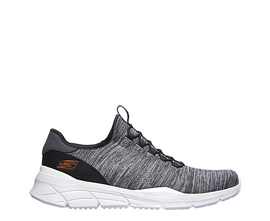 Mens Equalizer 4.0 Slip On Running Shoe