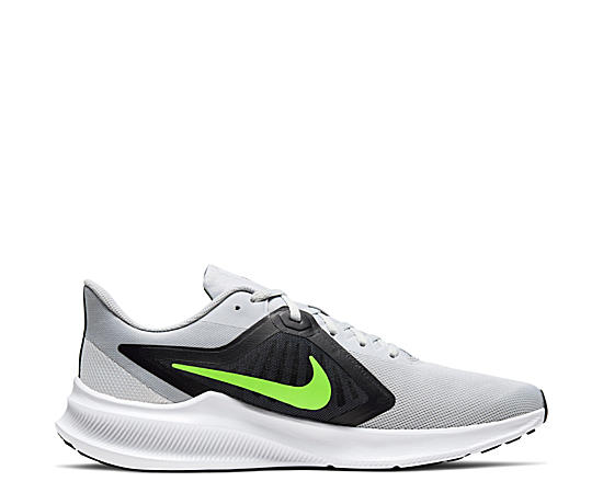Mens Downshifter 10 Running Shoe