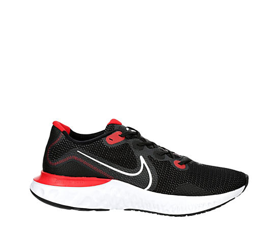 Mens Renew Run Running Shoe
