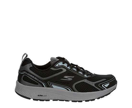 Mens Go Run Consistent Running Shoe