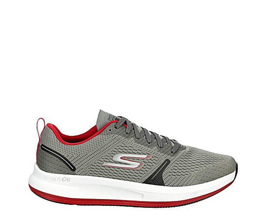 Mens Go Run Pulse Running Shoe