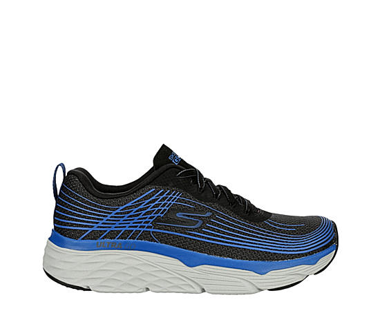 Mens Max Cushioning Elite Running Shoe