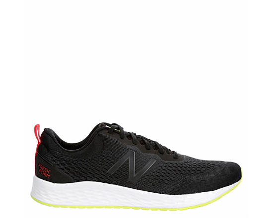 Mens Fresh Foam Arishiv3