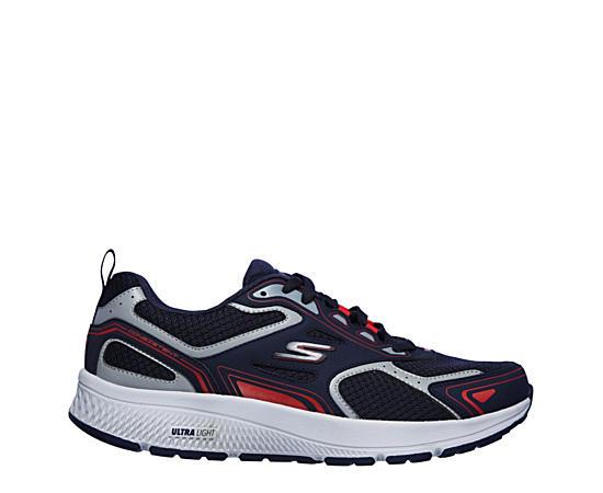 Mens Go Run Consistent Running Shoe