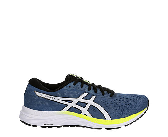 Mens Excite 7  Running Shoe
