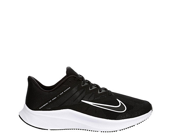 Mens Quest 3 Running Shoe