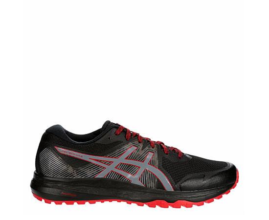 Mens Gel Scram 6  Running Shoe