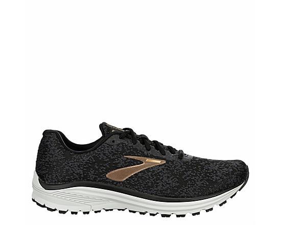 Mens Anthem 2 Running Shoes