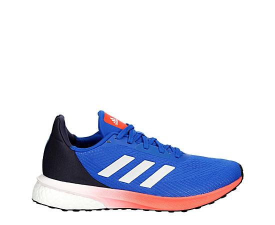 Mens Astrarun Boost Running Shoe