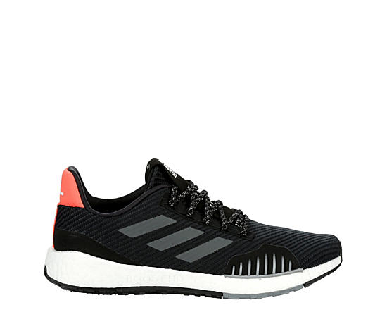 Mens Pulse Boost  Running Shoe