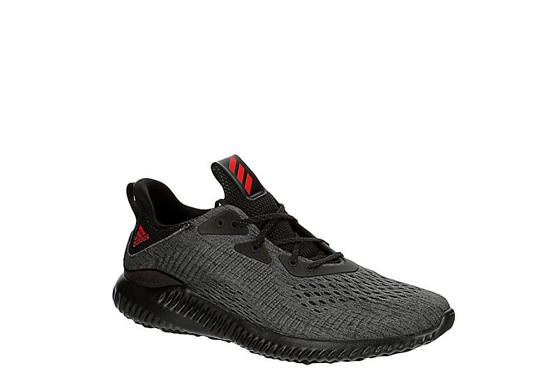 shoes adidas alphabounce men