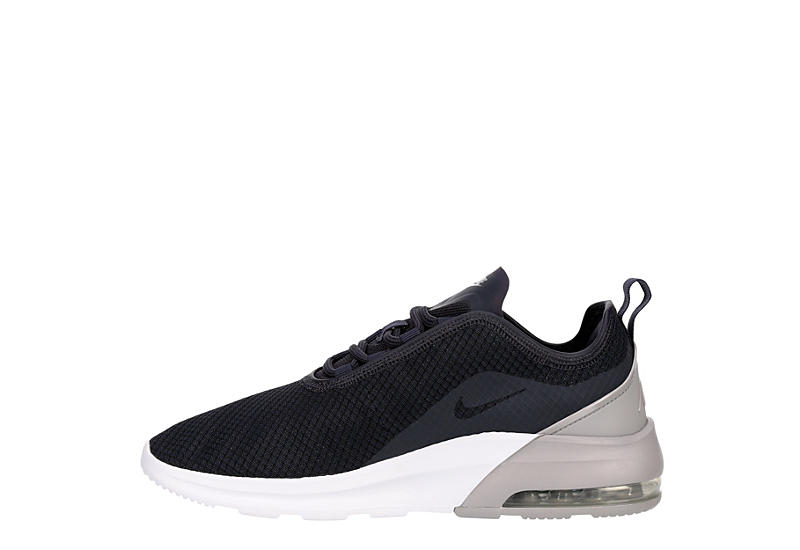 NIKE Mens Air Max Motion 2 - DARK GREY