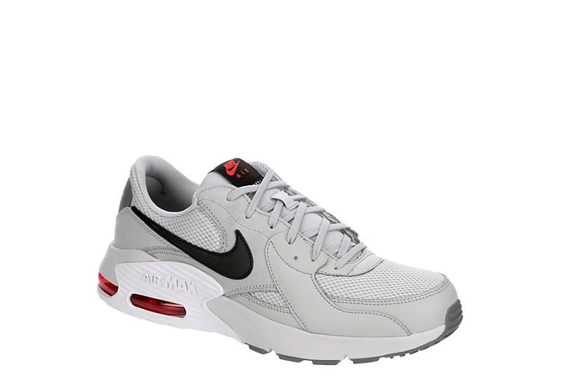 NIKE Mens Air Max Excee - GREY