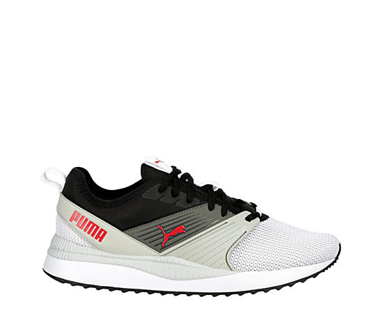 Mens Pacer Next Ffwd Sneaker