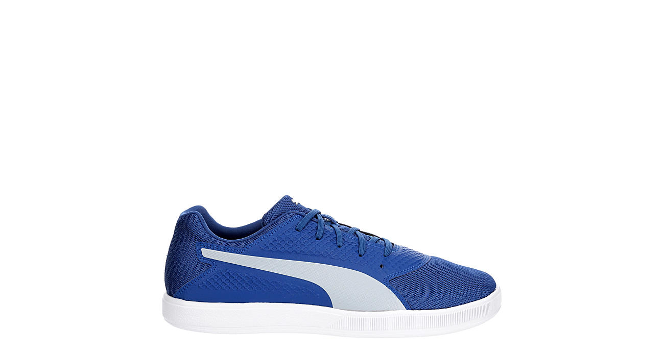 PUMA Mens 365 Lite - BLUE