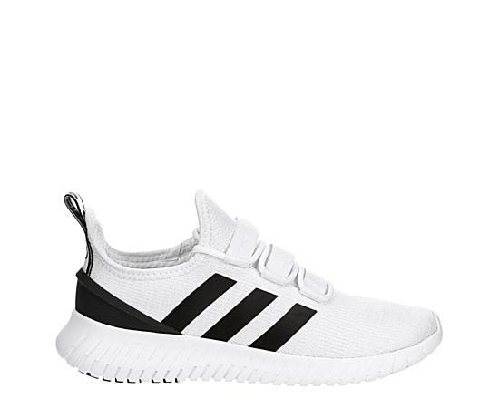 Mens Kaptir Sneaker