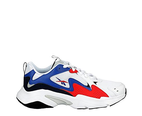 Mens Royal Turbo Impulse Sneaker