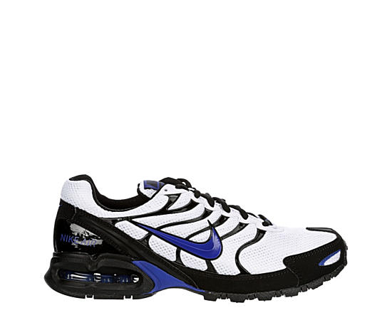 Mens Air Max Torch 4