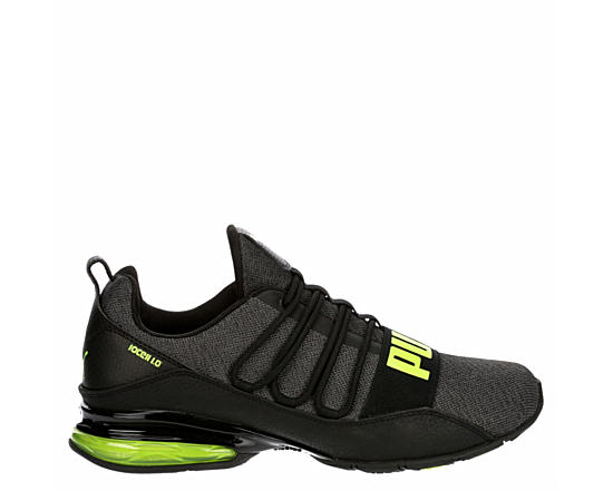 Mens Cell Regulate Sneaker