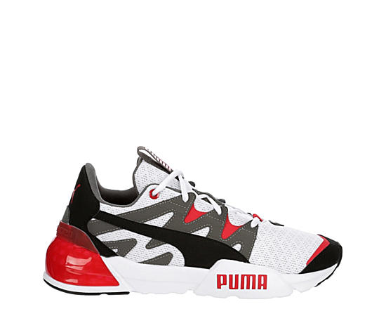 Mens Cell Pharos Sneaker
