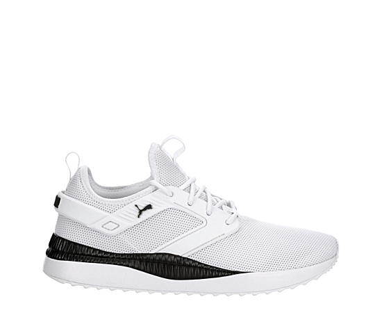 Mens Pacer Next Cage 2 Sneaker