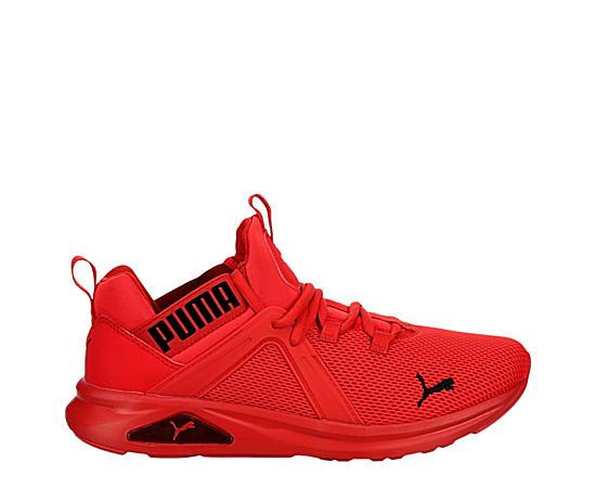 Mens Enzo 2 Sneaker