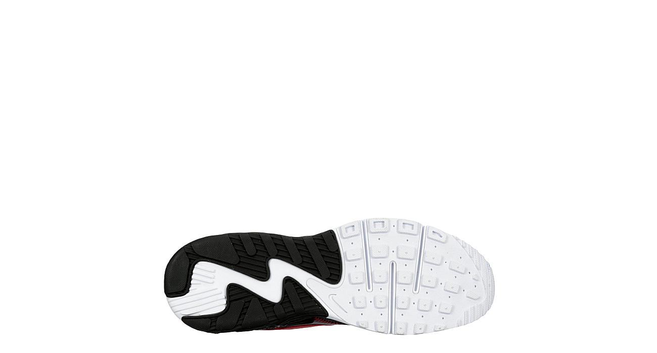 NIKE Mens Air Max Excee Sneaker - WHITE