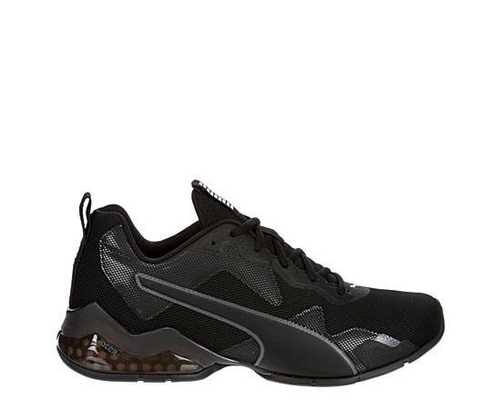 Mens Cell Valiant Sneaker