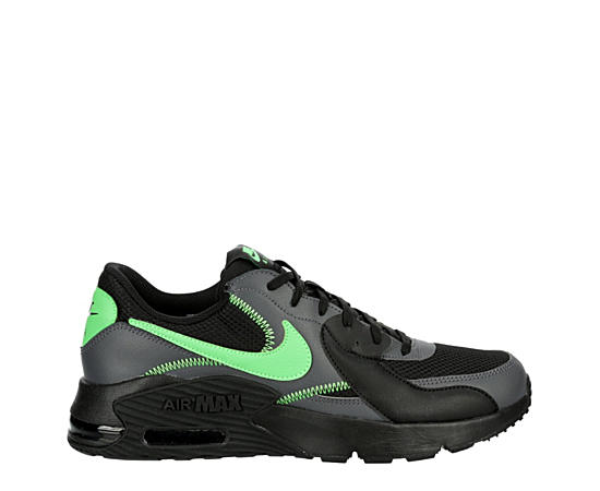 Mens Air Max Excee Sneaker