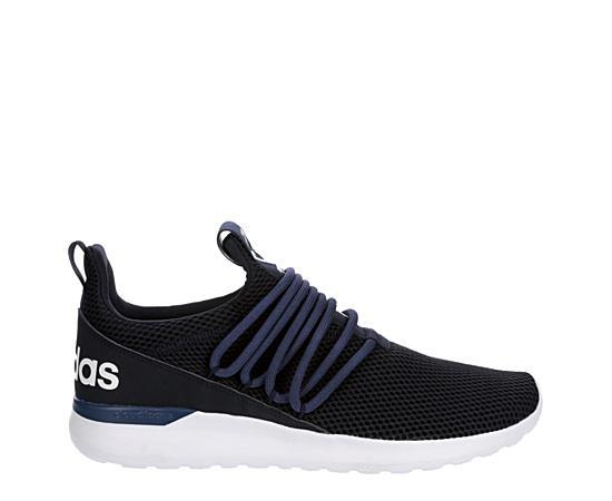 Mens Lite Racer Adapt V3 Sneaker