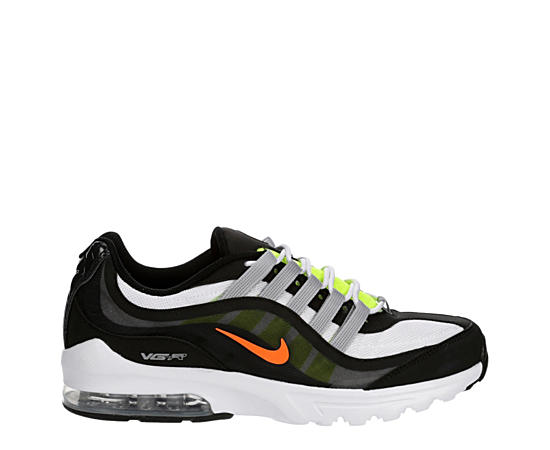 Mens Air Max Vg-r Sneaker
