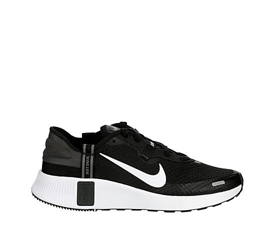 Mens Reposto Sneaker