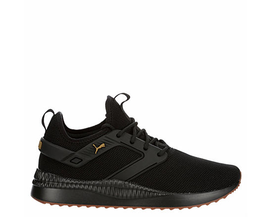 Mens Pacer Next Cage Sneaker