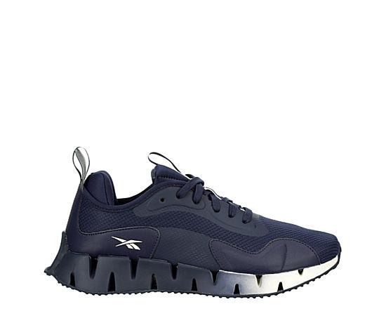Mens Zig Dynamica Sneaker