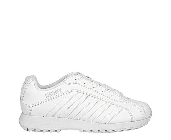 Mens Verstad 2000 Sneaker