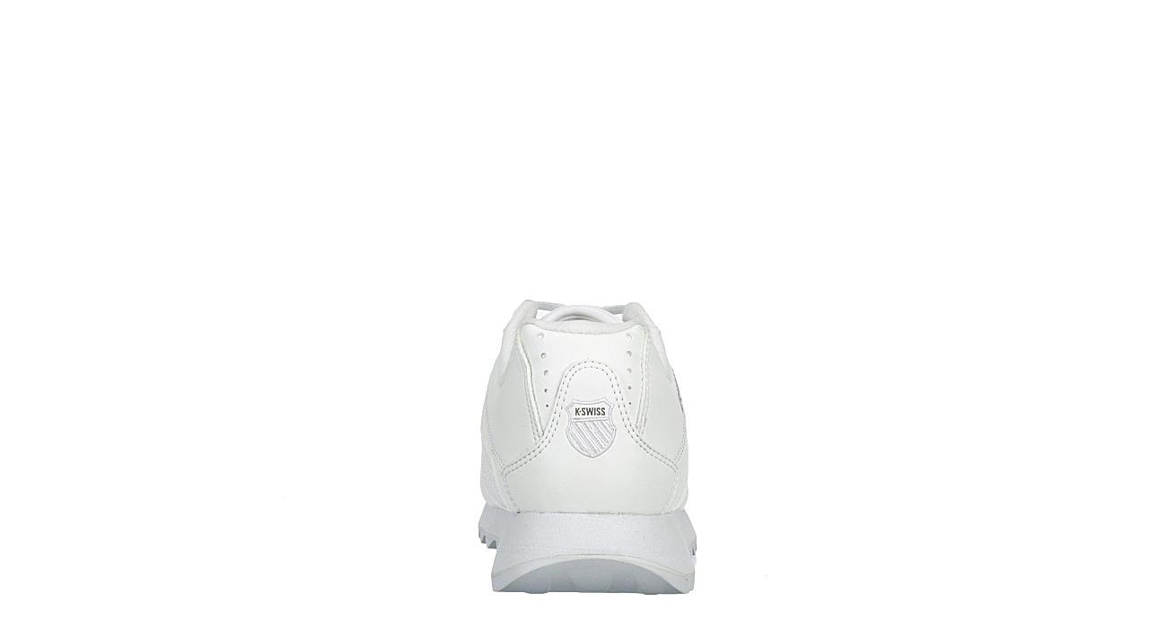 K-SWISS Mens Verstad 2000 Sneaker - WHITE