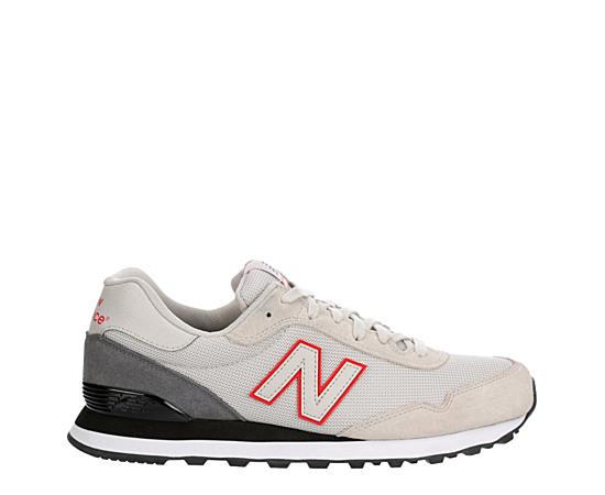 Mens Ml515 Sneaker