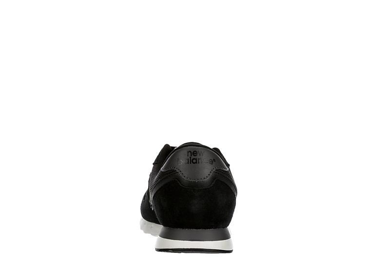 NEW BALANCE Mens Ml311 Sneaker - BLACK