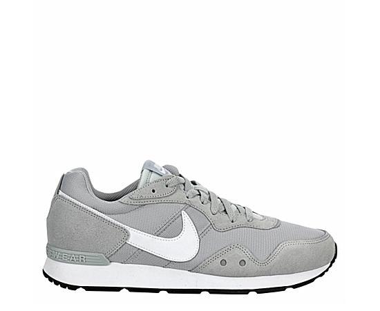 Mens Venture Runner Sneaker